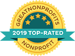 Angel Covers Nonprofit Overview and Reviews on GreatNonprofits