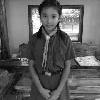 Drim | Thailand | 2006