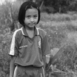 Ploy | Thailand | 2010