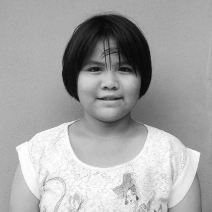 Ging | Thailand | 2010